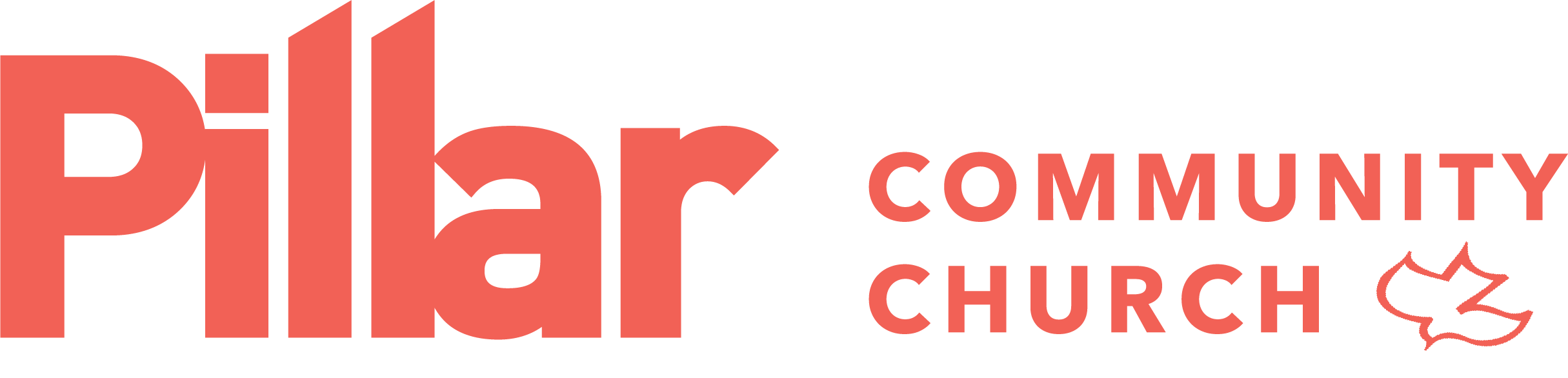 Pillar Community Church | Sermons
